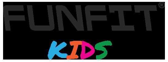 FUNFIT Kids
